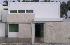 pintura de fachadas en Malaga