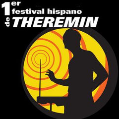 Festival Hispano de Theremin