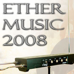 Ether Music