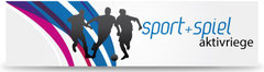 sport + spiel aktivriege