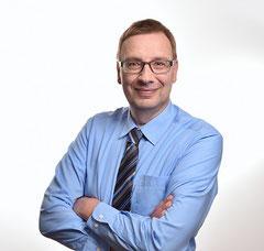 Carsten Pählke