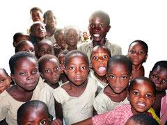 Les Amis du Togo