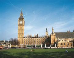 London 5 Tage ab 299.- Euro
