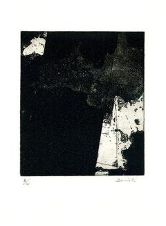 incisione originale di Adalberto Borioli (misura lastra 165x140 mm)