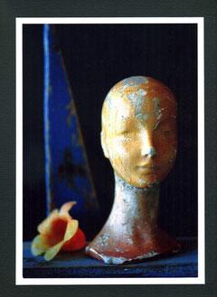 immagine originale di Gabriele Geminiani (misura 225x150 mm)