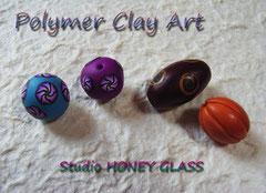 honeyglass_polymerclay