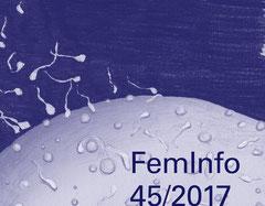 FemInfo 45 2017