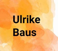 Ulrike Baus