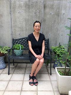 Yukio Tsukamoto Profile Photo