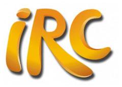 Logo IRC