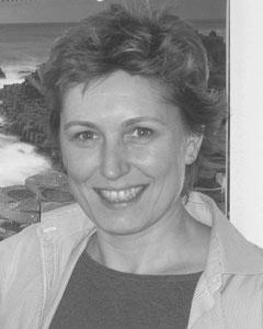 Silke-Andrea Koglin