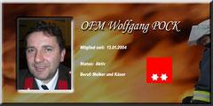 Wolfgang POCK