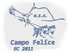 Чемпионат Европы WSA 2011, L'Aquila, Italy 4-6 февраля