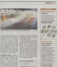 Die Presse 15.04.2012