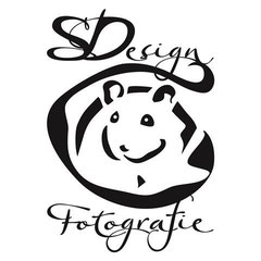 Super Fotografin die bereits vielen Hamsterliebhabern, - zuchten,  der IG und uns ein Logo gemacht hat