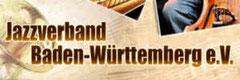 http://www.jazzverband.de/ BadenWürtt.W