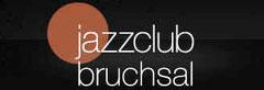 www.jazzclub-bruchsal.de