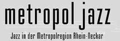 http://metropoljazz.de/