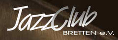 http://www.jazz-club-bretten.de/