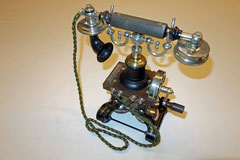 Ericsson 1892