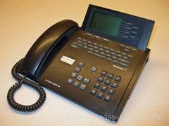ISDN Rubin 40