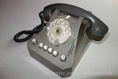 Linienwähler A I/4 Mod. 1960
