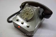 Linienwähler B I/1 Mod. 1960