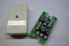 HF-TR Vorsatzfilter