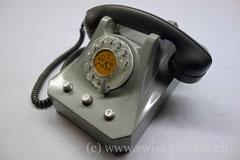 Linienwähler A I/1 Mod. 1960