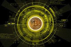 blockchain crypto monnaies contact