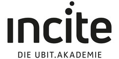 Incite, UBIT, WKO, Certified CSR-Experts