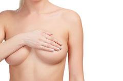 Brustvergroesserung Implantate Eigenfett Dresden