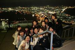 最高の函館