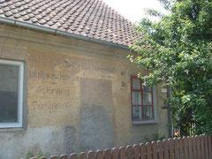 Ostpreußenreisen