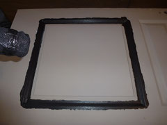Comment Peindre Une Porte Sans Trace Au Bout Du Rouleau