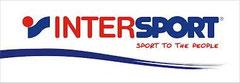 www.intersport.at