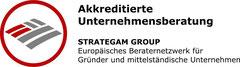 MWS-Buchhaltungsservice, STRATEGAM RLP-SAAR-HESSEN GMBH,