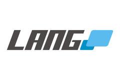 Lang AG