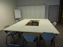 Sitzungszimmer 1