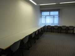 Sitzungszimmer 2