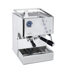 Quick Mill EVO 70 3130