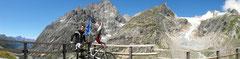 Organizzatori di tour in Val d'Aosta