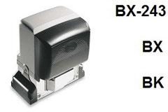BX-243 - BX - BK Came