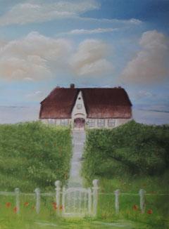 Haus am Meer II