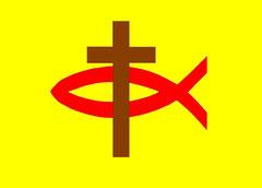 Asociación Evangélicos por la vida