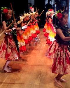 生駒ちびっ子文化祭