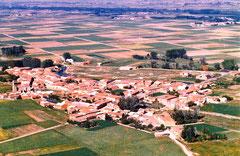 Huerga 1982