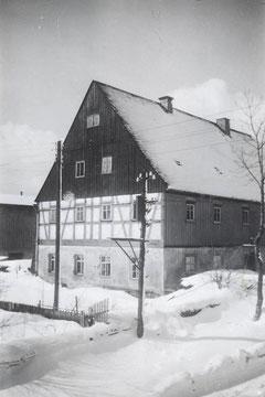 Bild: Böhm Stellmacher Wünschendorf Winter