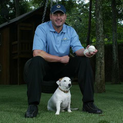 ROGER CLEMENS, 7 TIME MLB CY YOUNG WINNER former Major League Baseball Pitcher