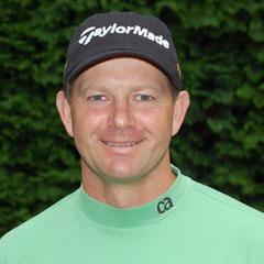 RETIEF GOOSEN, 2 TIME U.S. OPEN CHAMPION PGA Tour Professional